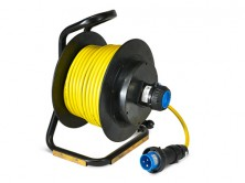 atex-cable-reel-1