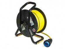 atex-cable-reel-2