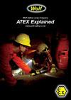atex-explained