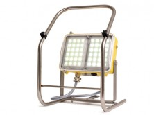 ATEX LED Floodlite