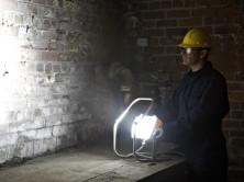 atex-led-floodlight-2