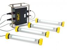 wolf-linkex-led-temporary-luminaire-2