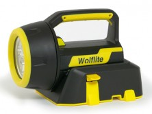 wolflite xt handlamp 1