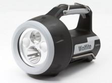 wolflite-xt-handlamp-2