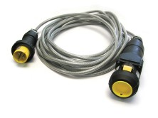 atex-extension-cable