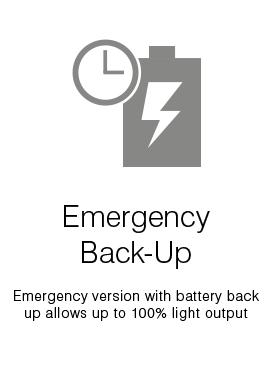 keyfeature-emergencybackup