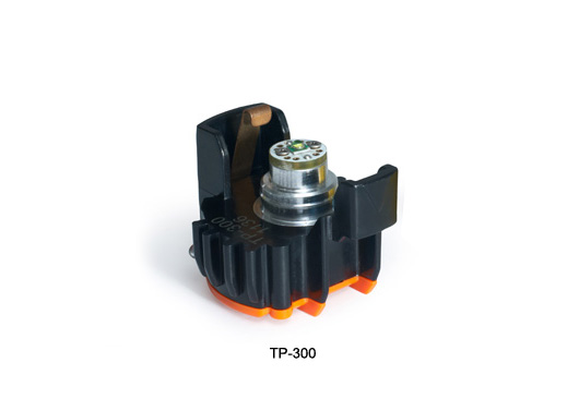 Atex Safety Torch With Led Windsor Marine Pte Ltd